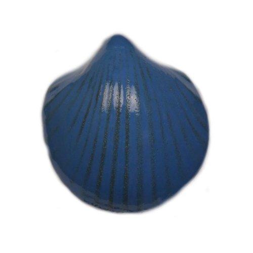 Глазурь Wolbring Баварская голубая - Bavarian Blue 420346